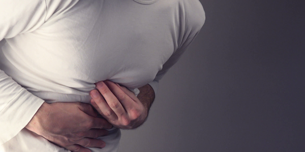 severe-abdominal-600x300.png