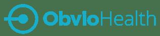 infographic obvio logo