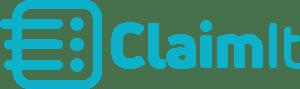 Claimit-Blue-Logo