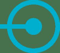 ObvioHealth-Circle-1