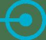 ObvioHealth-Circle-1.png