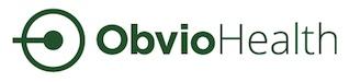 Obviohealth_HubSpot_Logo.jpeg