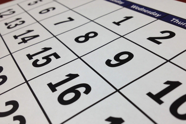 monthly-calendar.jpg